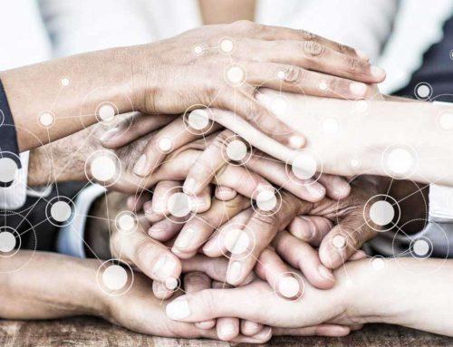 Solidarietà Digitale: migliorare oggi per ripartire domani