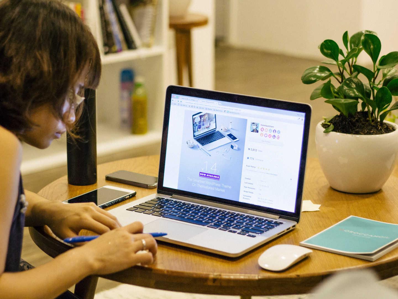 Cinque suggerimenti per rendere lo smart working più smart