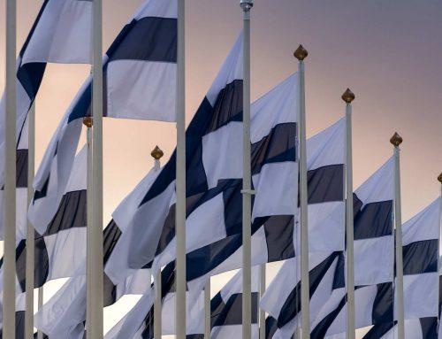 La Finlandia è per il terzo anno consecutivo il paese più felice del mondo