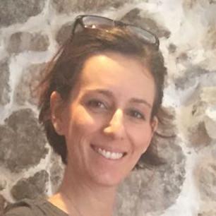 Gaia Biancucci